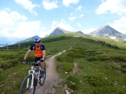 Auener-Trail