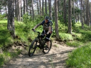 Trailcamp_Imst003