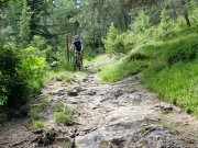 Trailcamp_Imst007