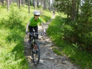 Trailcamp_Imst008