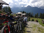 Trailcamp_Imst0101