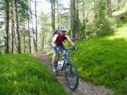 Trailcamp_Imst011