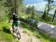 Trailcamp_Imst013