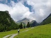 Trailcamp_Imst014