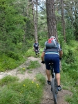 Trailcamp_Imst020