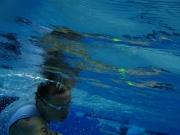 bruchmannschwimmen