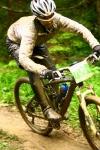 E1_sportograf-30733060-600