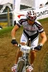 Fabian Bruchmann3
