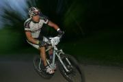 Fabian Bruchmann5