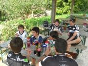 jun_camp011