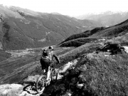 oberer isarcotrail