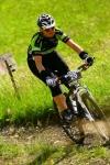 sportograf-28608114_lowres