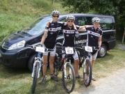 Team Mosbach