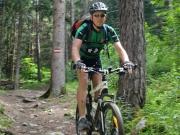 ViaClaudia-Trail