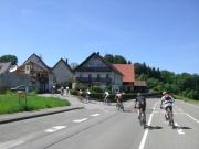 waldhaus29
