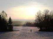 winterimpressionen0012